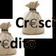 Fondo FSE Microcredito Regione Campania