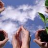 Finanziamento a tasso agevolato fino al 75% in favore dell'autoimprenditorialità in agricoltura e del ricambio generazionale.