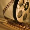 Contributo a fondo perduto fino al 50% per l'organizzazione e la realizzazione di festival e rassegne in ambito cinematografico ed audiovisivo.