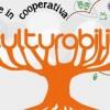 Bando Culturability. Contributo a fondo perduto fino a 50.000,00 € per sostenere progetti culturali e sociali innovativi. | Culturale