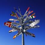 contributi per l'internazionalizzazione